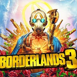 Why is the Intro so Fucking Loud and Other Early Impressions of Borderlands 3