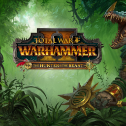 Total War: Warhammer 2 is (Finally) Getting its DLC Right