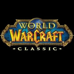 My thoughts on Classic WoW